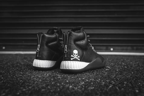 mastermind-x-adidas-tubular-instinct-black-white-15
