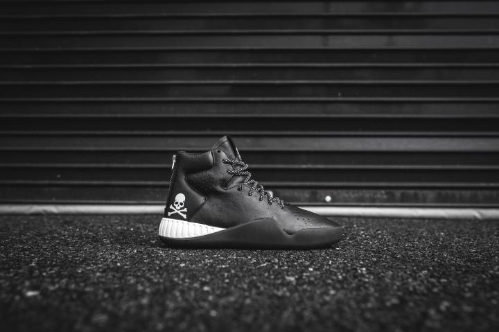 mastermind-x-adidas-tubular-instinct-black-white-2