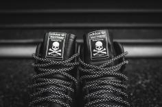 mastermind-x-adidas-tubular-instinct-black-white-7