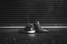 mastermind-x-adidas-tubular-instinct-black-white-8