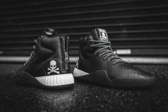 mastermind-x-adidas-tubular-instinct-black-white-9