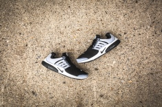 nike-air-presto-black-white-11