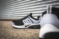 nike-air-presto-black-white-13