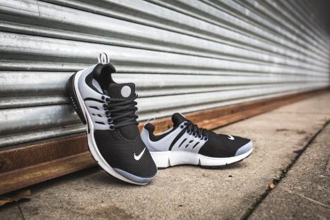 nike-air-presto-black-white-14