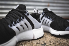 nike-air-presto-black-white-7