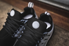 nike-air-presto-black-white-8