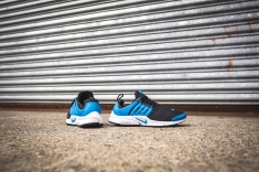 nike-air-presto-essential-black-photo-blue-white-10