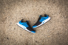 nike-air-presto-essential-black-photo-blue-white-11