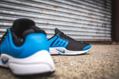 nike-air-presto-essential-black-photo-blue-white-13