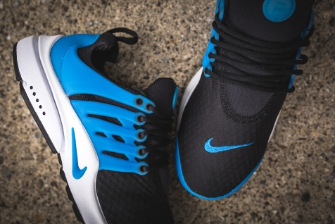 nike-air-presto-essential-black-photo-blue-white-15