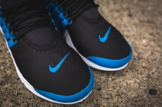 nike-air-presto-essential-black-photo-blue-white-6