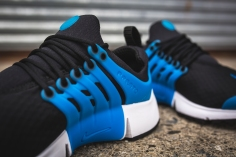 nike-air-presto-essential-black-photo-blue-white-7
