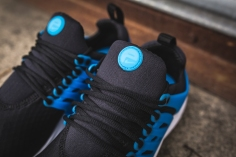 nike-air-presto-essential-black-photo-blue-white-8
