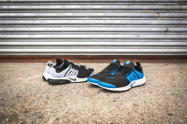 nike-air-presto-group-6