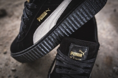 rihanna-x-puma-fenty-creeper-black-star-white-11