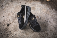 rihanna-x-puma-fenty-creeper-black-star-white-12