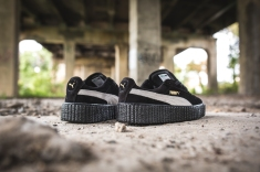 rihanna-x-puma-fenty-creeper-black-star-white-13