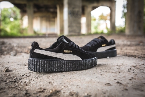 rihanna-x-puma-fenty-creeper-black-star-white-14