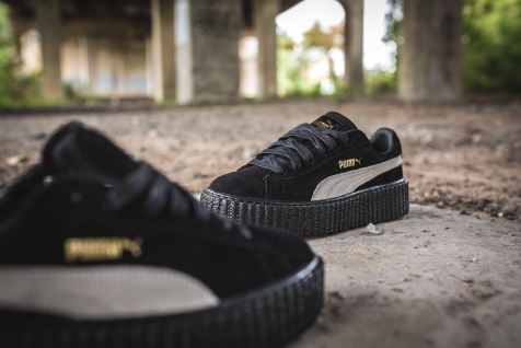 rihanna-x-puma-fenty-creeper-black-star-white-15