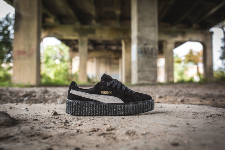 rihanna-x-puma-fenty-creeper-black-star-white-2