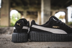 rihanna-x-puma-fenty-creeper-black-star-white-7