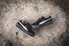 rihanna-x-puma-fenty-creeper-black-star-white-8