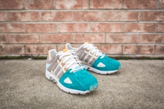 sneakers-76-x-adidas-consortium-equipment-guidance-pearl-green-grey-feather-11