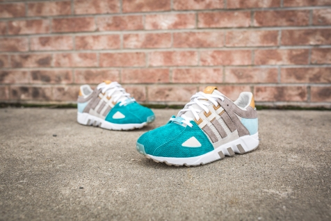 sneakers-76-x-adidas-consortium-equipment-guidance-pearl-green-grey-feather-12