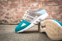 sneakers-76-x-adidas-consortium-equipment-guidance-pearl-green-grey-feather-16