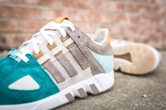 sneakers-76-x-adidas-consortium-equipment-guidance-pearl-green-grey-feather-22