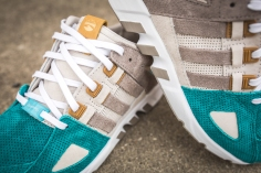 sneakers-76-x-adidas-consortium-equipment-guidance-pearl-green-grey-feather-23