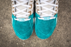 sneakers-76-x-adidas-consortium-equipment-guidance-pearl-green-grey-feather-7