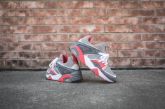 staple-x-puma-blaze-of-glory-11