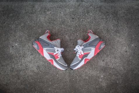 staple-x-puma-blaze-of-glory-12
