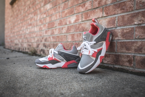 staple-x-puma-blaze-of-glory-13