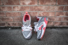 staple-x-puma-blaze-of-glory-14