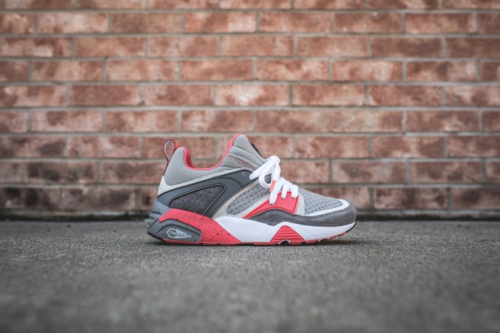 staple-x-puma-blaze-of-glory-2