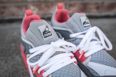 staple-x-puma-blaze-of-glory-6