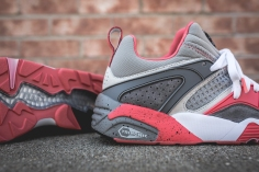 staple-x-puma-blaze-of-glory-7