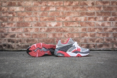 staple-x-puma-blaze-of-glory-8