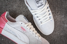 staple-x-puma-suede-10
