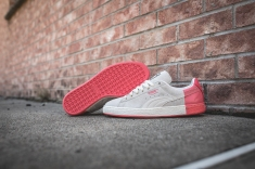 staple-x-puma-suede-11