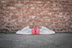 staple-x-puma-suede-13