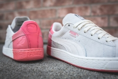 staple-x-puma-suede-15