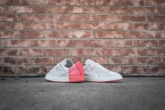 staple-x-puma-suede-16