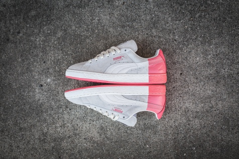 staple-x-puma-suede-18