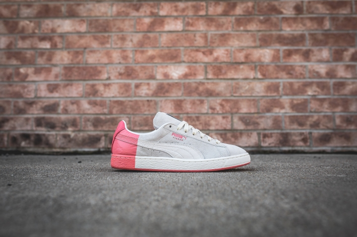 staple-x-puma-suede-2