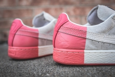 staple-x-puma-suede-8