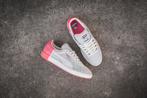 staple-x-puma-suede-9