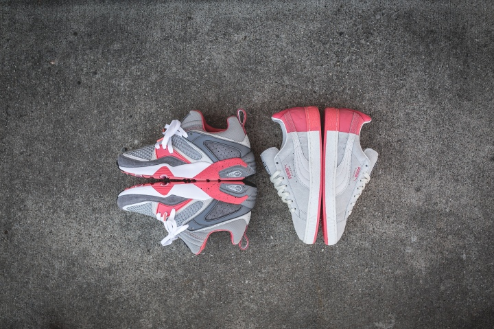 staple-x-puma-suede-and-blaze-of-glory-group-1